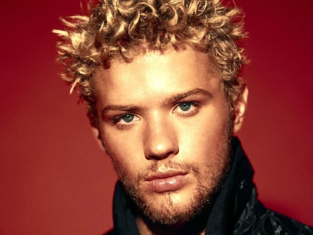 Ryan Phillippe, actor