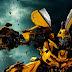 Bumblebee (2018) บัมเบิลบี
