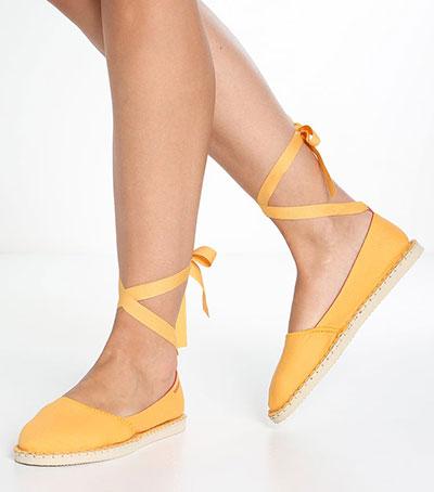 los complementos para la playa de Zalando havaianas zapatillas