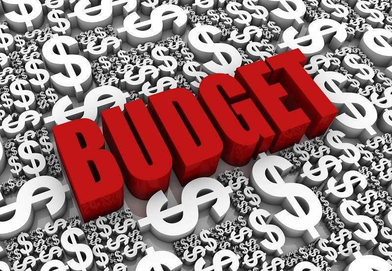 Tentukan Budget Pemakaian Kartu Kredit