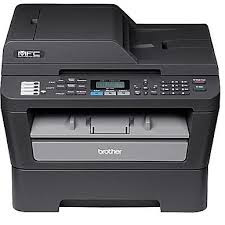 Brother Printer HL-L2360DW Driver