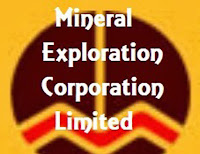 Mineral Exploration Corporationy Limited, MECL, Maharashtra, 10th, ITI, Foreman, Mechanic, Operator, freejobalert, Sarkari Naukri, Latest Jobs, mecl logo