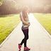 What are the problems with the pregnancy when it is necessary to take the doctor quickly