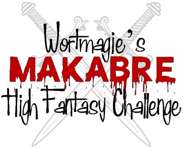 https://wortmagieblog.wordpress.com/challenges/2016-2/wortmagies-makabre-high-fantasy-challenge/