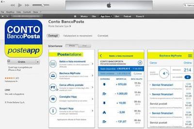 Trading Online BancoPosta opinioni, conviene o no?