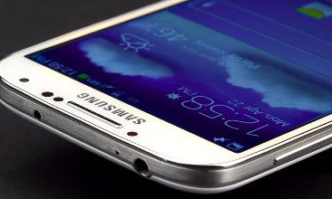 Hp Samsung Galaxy Grand Prime Bootloop Ausreise Info