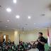 Forum Ojek Daring Dukung Janji Politik PKS