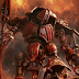 Digital Forgeworld Books Begin: The Horus Heresy Mechanicum: Taghmata Army List