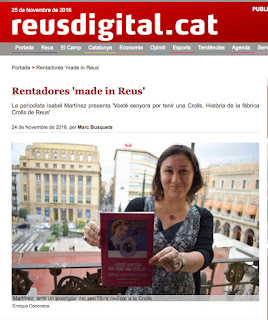 http://reusdigital.cat/noticies/reus/rentadores-made-reus