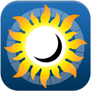 Sun Surveyor (Sun & Moon) Working v1.12.1 Apk Full