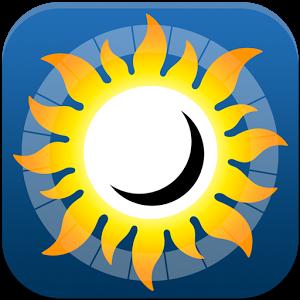 Sun Surveyor (Sun & Moon) Working v1.12.1 Apk Full