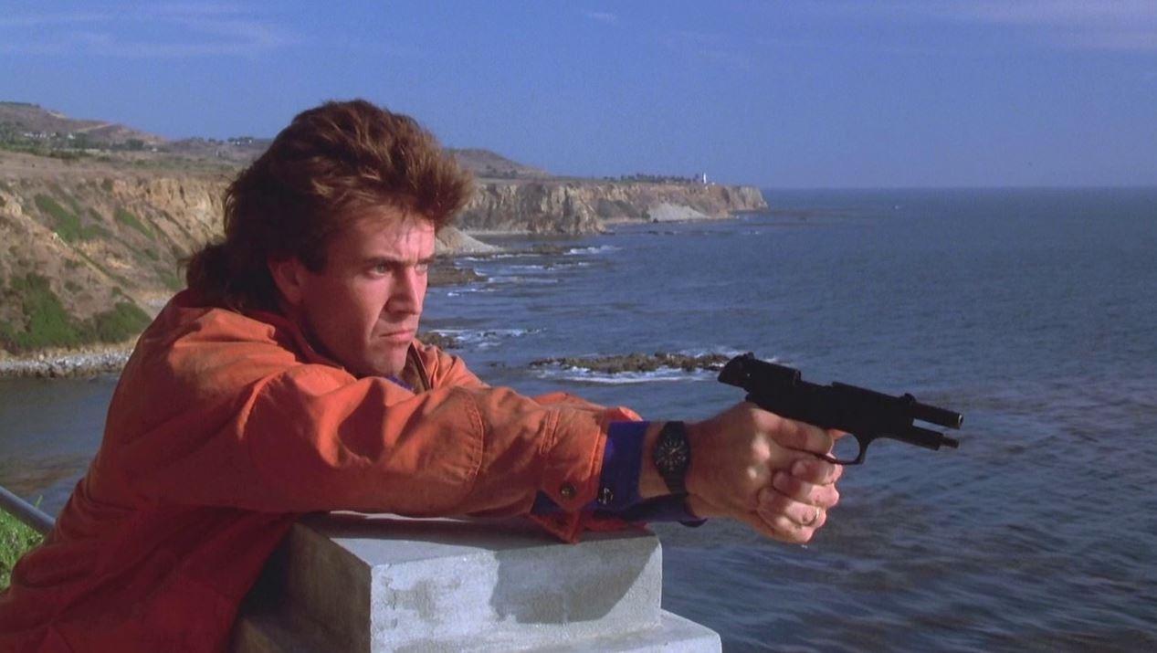 tincanbandits gunsmithing movie guns