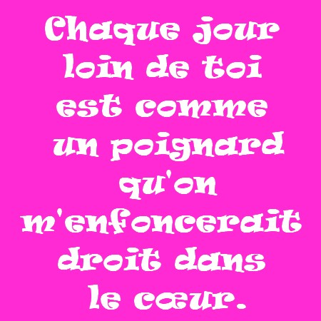 Messages Et Sms Damour 2019 Messages Damour