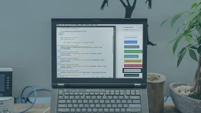 5 free courses to learn Bootstrap in 2019