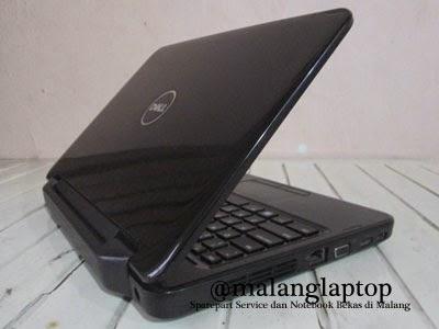 Laptop Bekas Dell Inspiron N4050