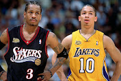 Tyronn Lue says Cavaliers are best in East thanks to LeBron James