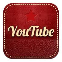 https://www.youtube.com/channel/UCYD66VV260DZ0DrEHXMlG3Q/videos?shelf_id=0&view=0&sort=dd