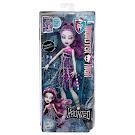 Monster High Spectra Vondergeist Haunted Doll