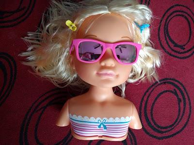 SIROKO-gafas-sol-infantiles-5