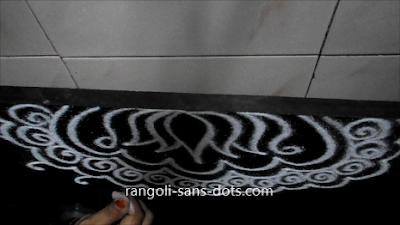 Sanskar-bharthi-rangoli-theme-25ab.jpg