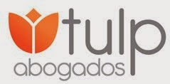 TULP ABOGADOS. Advocaat in Spanje.
