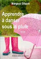 https://exulire.blogspot.fr/2018/05/apprendre-danser-sous-la-pluie-margaux.html