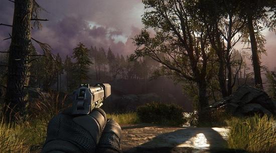King Of Shooter Sniper Shot Killer v1.0.2 [Mod Money] Full