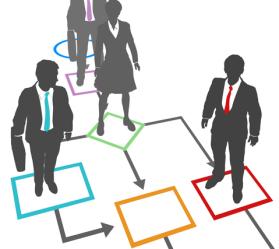 Makalah Manajemen Administrasi Perkantoran Modern Ebook