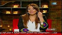 برنامج نفسنه حلقة الاحد 27-2-2017 مع انتصار