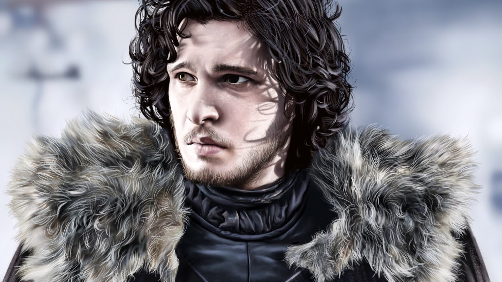 jon snow,wallpaper,wallpaper engine,wallpapers,snow,wallpaper engine wallpapers,2018 wallpaper engine wallpapers,wallpaper engine best wallpapers,game of thrones,jon,fortnite snow wallpaper,game of thrones wallpaper,2018 wallpaper engine,wallpaper engine 2018,wallpaper engine anime,jon snow speed art,wallpaper engine top 100,jon snow (book character),jon snow (tv personality),top 50 wallpaper engine wallpapers