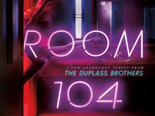 Serie Room 104