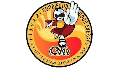 Chi Kitchen and Bar