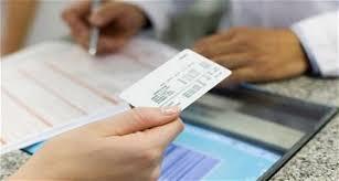 تأجيل-ملف-التأمين-الطبي-للمعلمين-والمعلمات-دون-تحديد-مدة-التأجيل