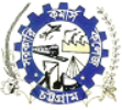 Logo of Govt. College of Commerce