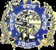 Logo of Govt. College of Commerce