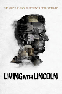 Living With Lincoln (2015) | Watch free online Documentary Film