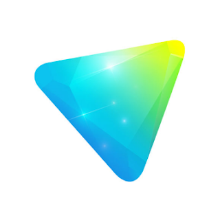 Download Wondershare Player 3.0.4 APK for Android