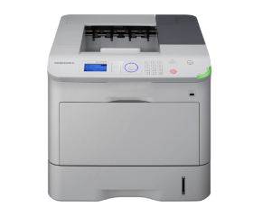 Samsung ML-5515ND Printer Driver  for Windows