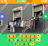 cheats, solutions, walkthrough for 1 pic 3 words level 426