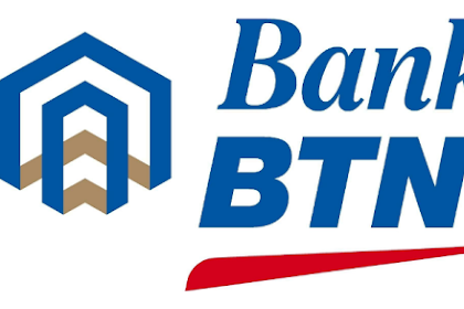 Link Pendaftaran Online Lowongan Kerja Bank BTN