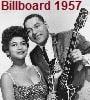 https://nadimall.blogspot.com/2013/10/billboard-hit-1957.html