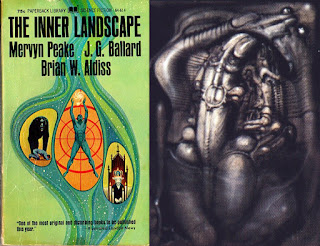 http://alienexplorations.blogspot.co.uk/2016/12/bookcover-for-inner-landscape-1971.html