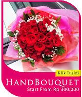 buket bunga, handbouquet bunga mawar, bunga mawar pelangi, bunga ulang tahun, bunga anniversary pernikahan, bunga untuk pacar, toko bunga