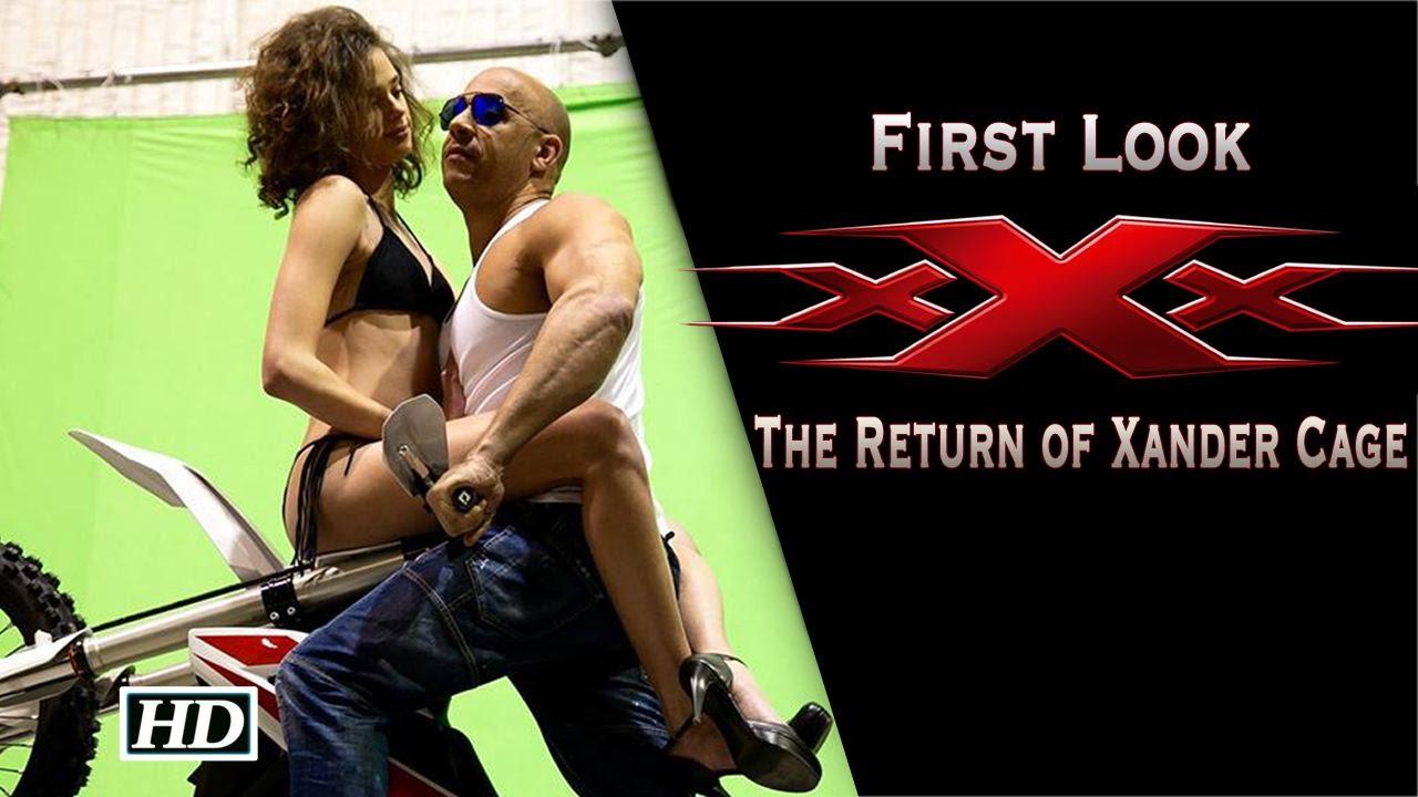 Tjen penge online Vin Diesel Alle kommende filmlister-7664