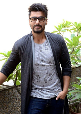 ranveer-singh-will-be-jealous-says-arjun-kapoor
