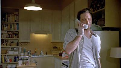 Bill Pullman The Last Seduction (1994)