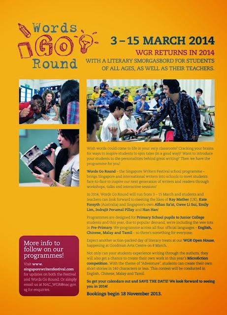 http://www.singaporewritersfestival.com/wp-content/uploads/2013/05/WGR-2013-Programme-Booklet.pdf