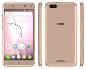 Walton Primo HM4 and HM4+ (Plus) Specifications with Price in BD