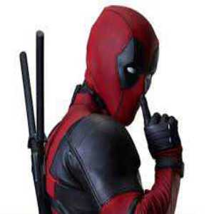 download dead pool pc game full version free