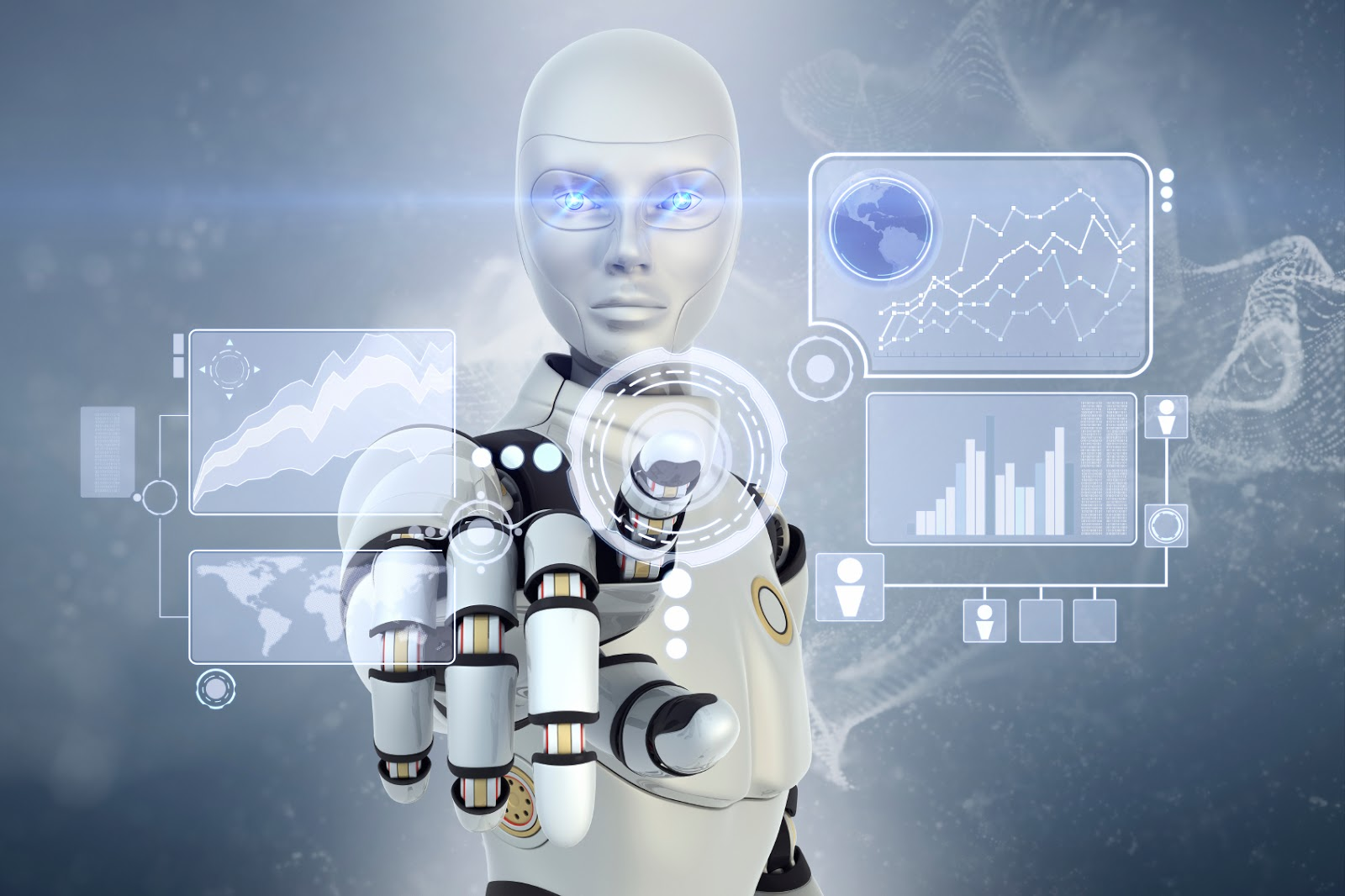6 Improved technology predictions for 2020